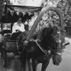 Bishkek Taxi