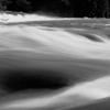 American Rapids #3