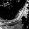 Waikikik Lights