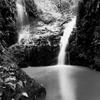 Maunawili Falls #3