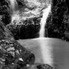 Maunawili Falls #2