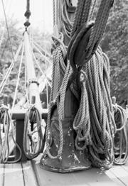 Ropes #1