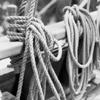 Ropes #3