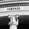 Versace on Rodeo Drive