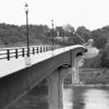 Potomac River Crossing