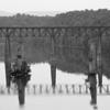 Potomac River Crossing #2