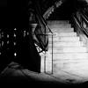 Riverwalk - Night
