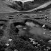 Summit Lake II - Mount Evans