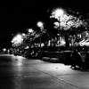 John P. Rousakis Riverfront Plaza