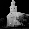 Church of Beaufort, S.C.
