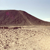 Amboy Crater in Color