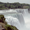 Niagara Falls #2