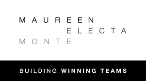 Maureen Monte