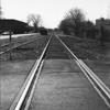 Hawthorne Tracks