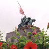 Iwo Jima Memorial #2