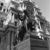 Philadelphia #2