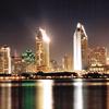 San Diego #2