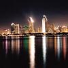 San Diego #4