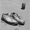 Sneakers and Beer