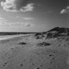 Spanish Beach #2